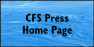 Back to CFS Press Home Page
